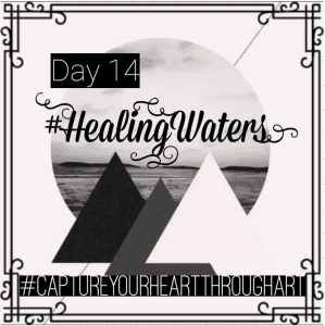 Day14